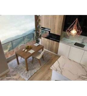 Mesa-artea-madera-roble