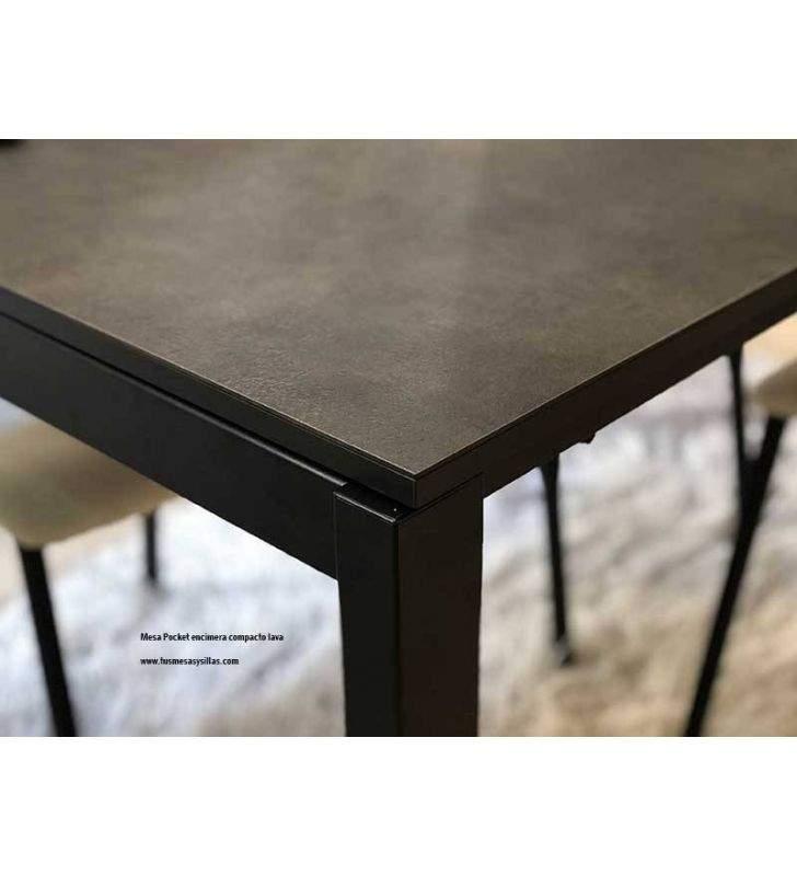 Mesa-encimera-negra-compact