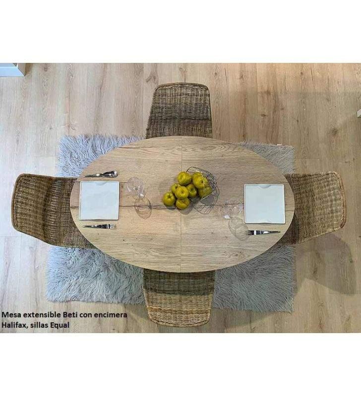 mesas-ovaladas-para-12