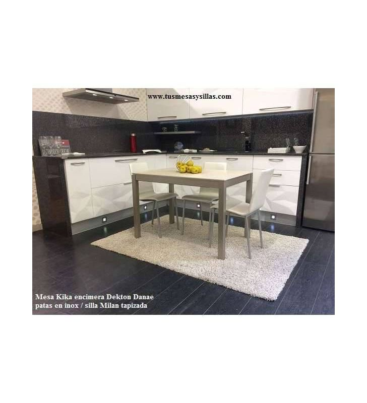 mesa-cocina-extensible-encimera-silestone