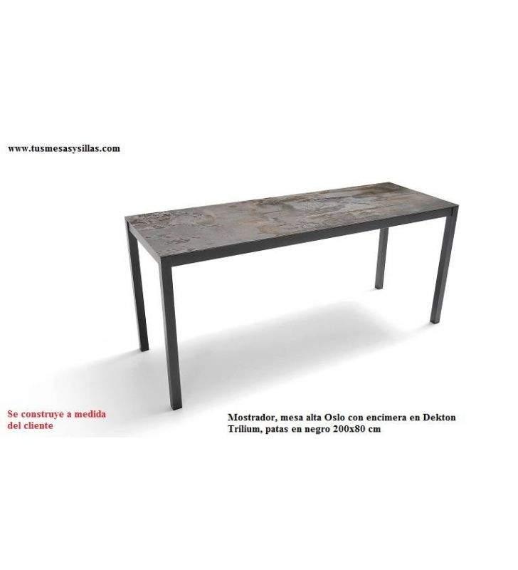 mesas-cocina-encimera-silestone