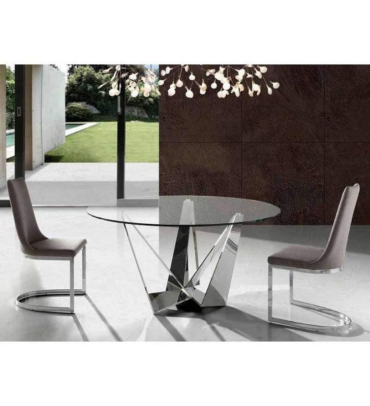 mesas-redondas-comedor-diseño