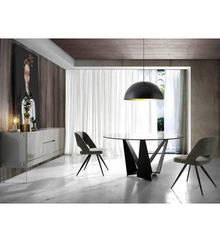 mesas-diseño-encimeras-cristal