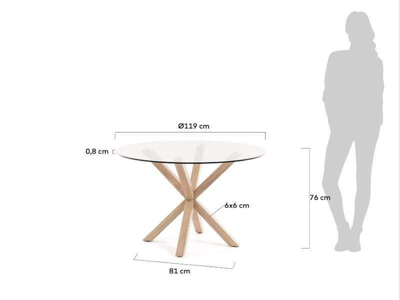 mesas-baratas-cristal-transparente