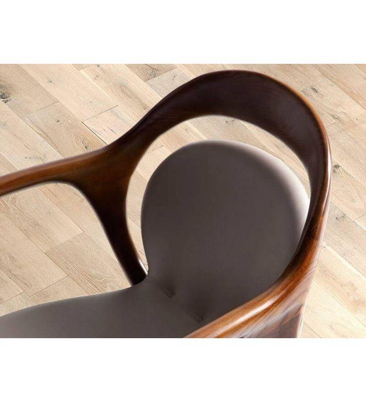 silla-modernas-angel-cerda