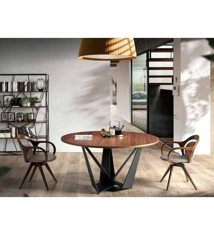 mesas-redondas-150-modernas