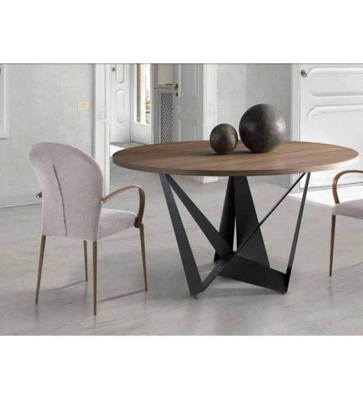 mesas-redondas-modernas-130