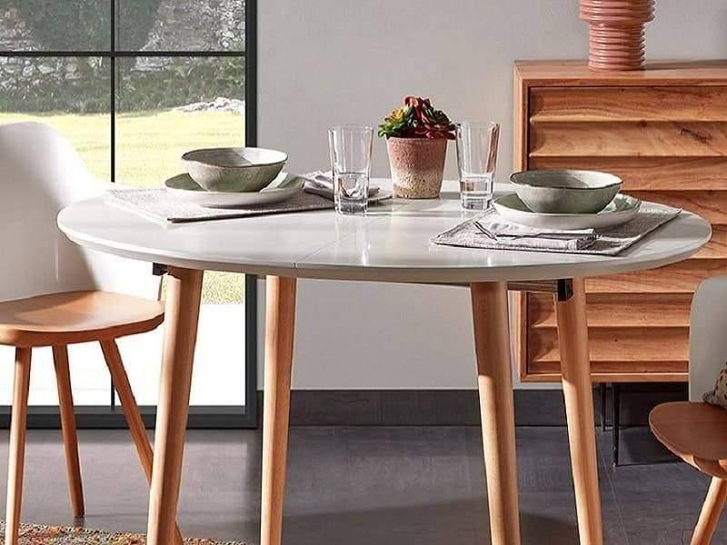mesa-redonda-oqui-precio