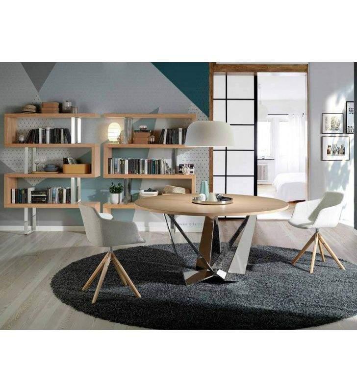 mesas-modernas-encimera-roble