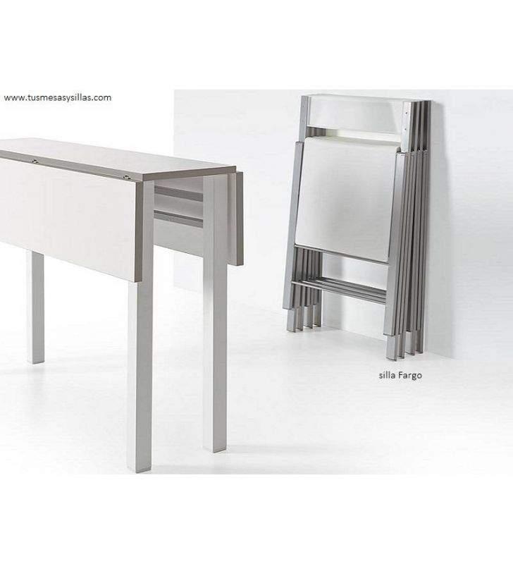 mesas-pequeñas-estrechas-poco-fondo