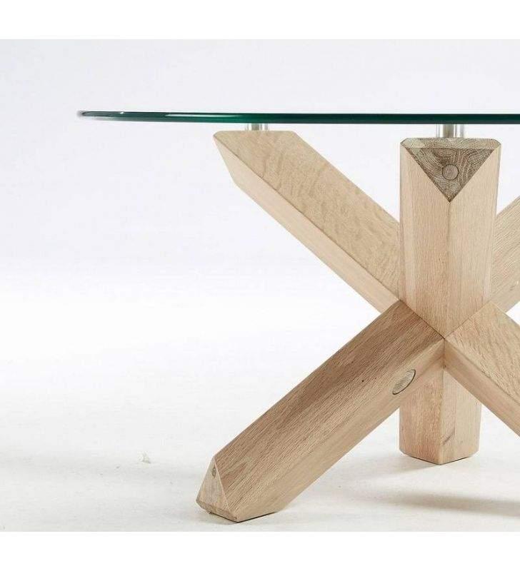 mesas-redondas-estilo-nordico