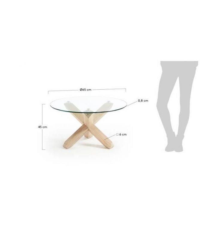 medidas-mesa-centro-redonda