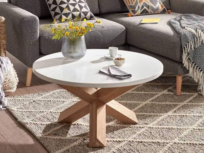 mesas-centro-redondas-blancas