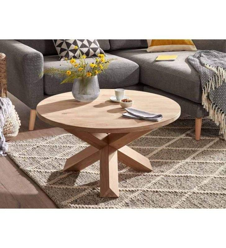 mesas-redondas-centro-madera