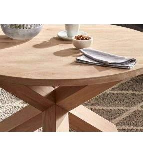 mesa-redonda-centro-madera