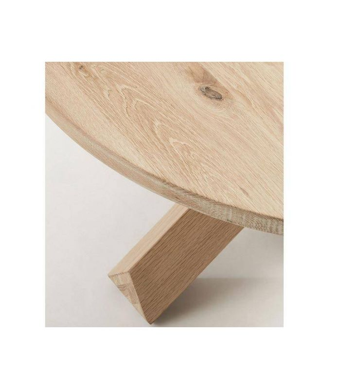 mesas-centro-patas-cruzadas