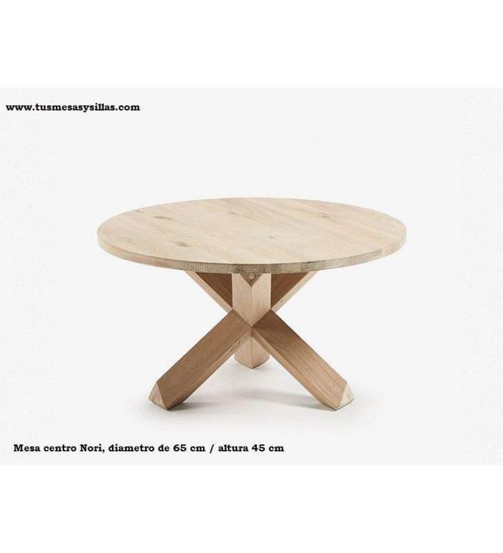 mesa-centro-patas-cruzadas