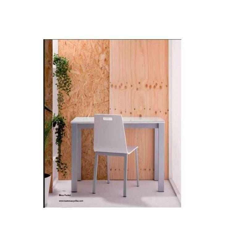 sillas-estrechas-cocina-antracita