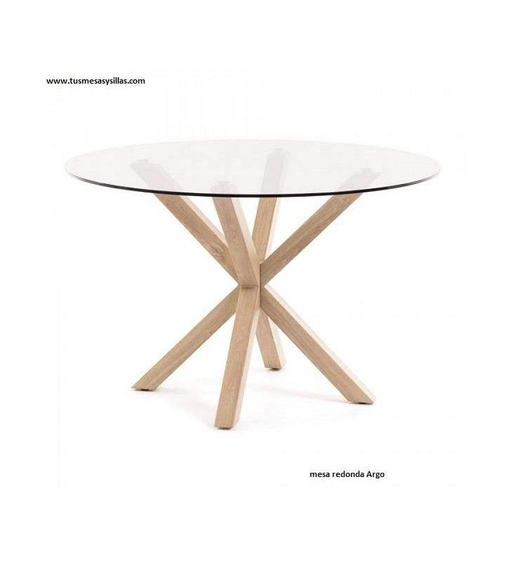 mesas-redondas-baratas-cristal