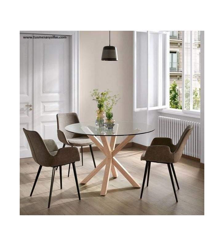 mesas-redondas-cocina-barata