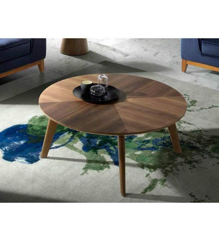 mesas-bajas-centro-redondas