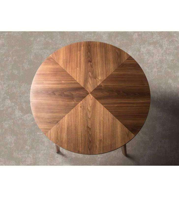 mesa-centro-redonda-clasica