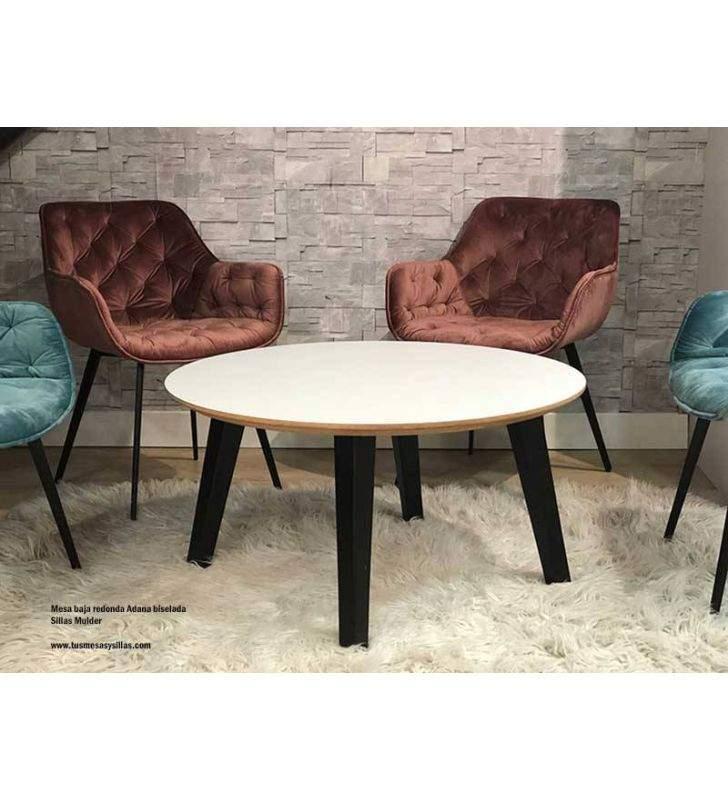 Mesas-redondas-bajas-salón