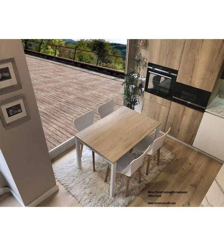 Mesa-cocina-extensible-nordica-encimera-roble-aurora