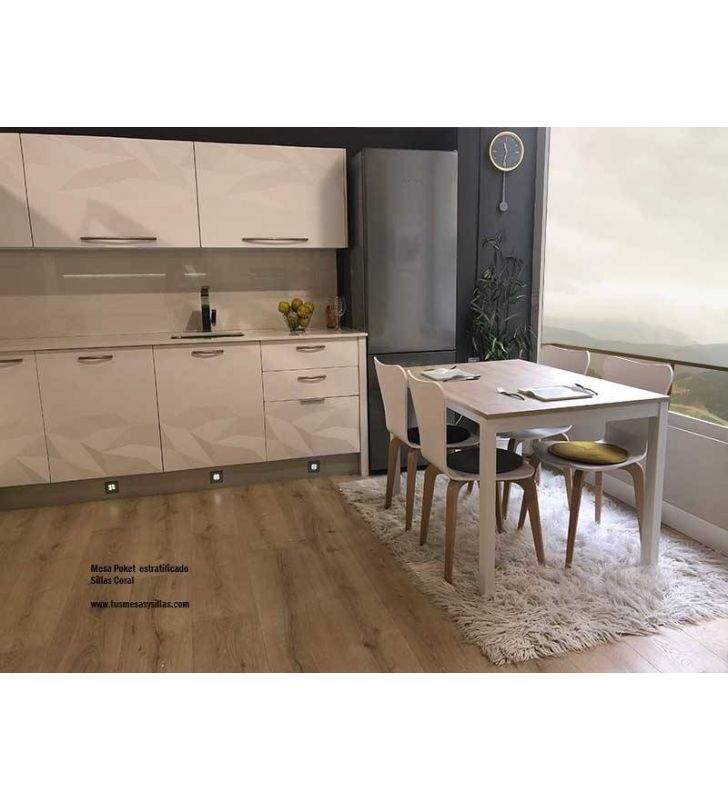 Mesas-nordicas-extensibles-cocina