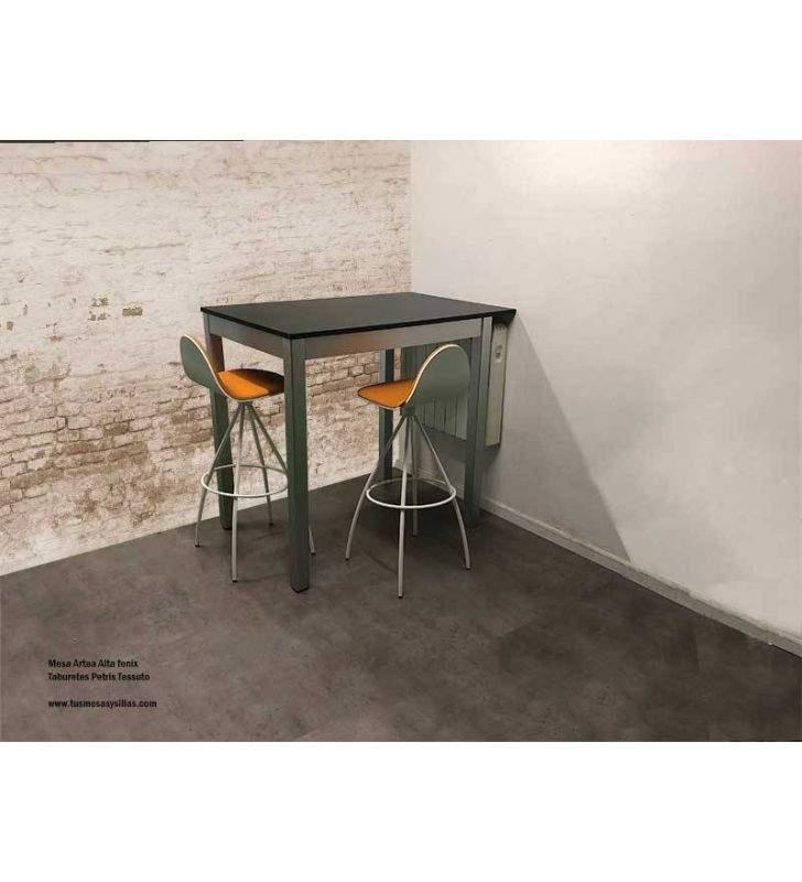 Mesa-alta-salva-radiador