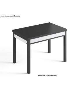 mesas-con-cajón-65