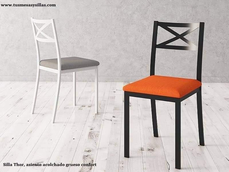 sillas-cocina-modernas-baratas