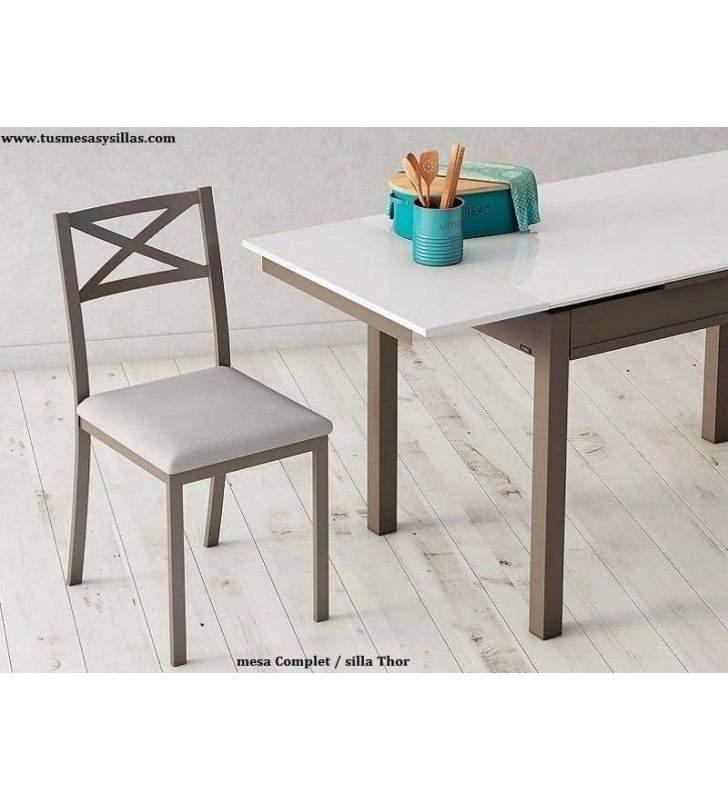 silla-cocina-moderna-barata