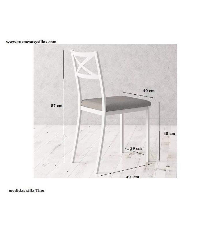 medidas-silla-cocina-comoda