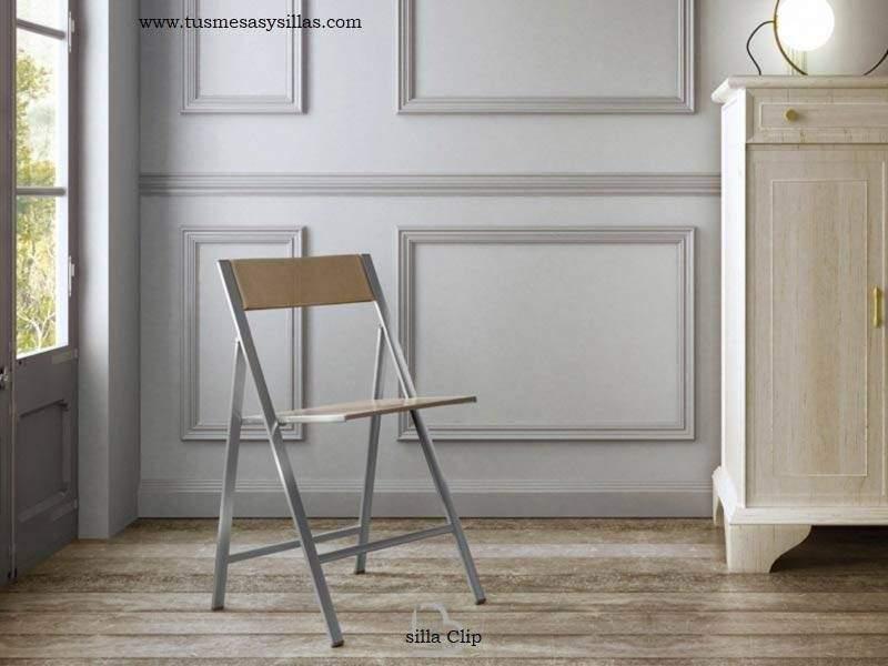 sillas-plegables-poco-fondo