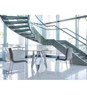 mesas-redondas-diseño-italiano