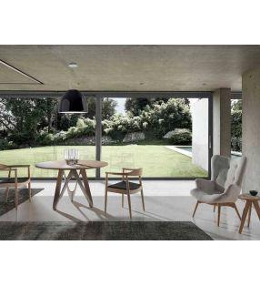 mesas-redondas-diseño-moderno