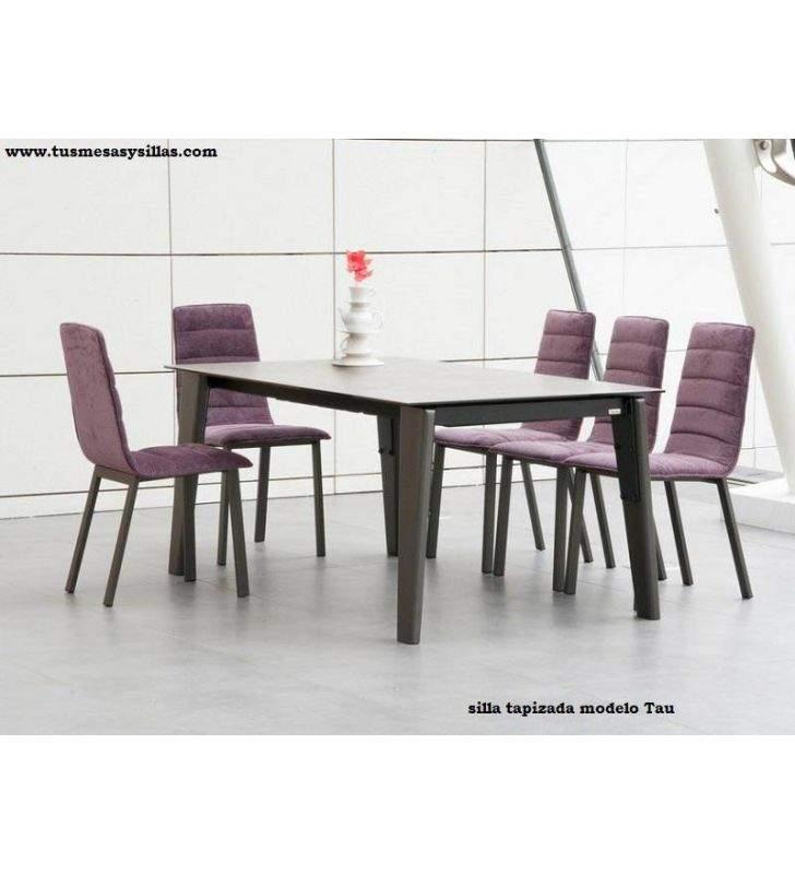 sillas-modernas-tapizadas-comedor
