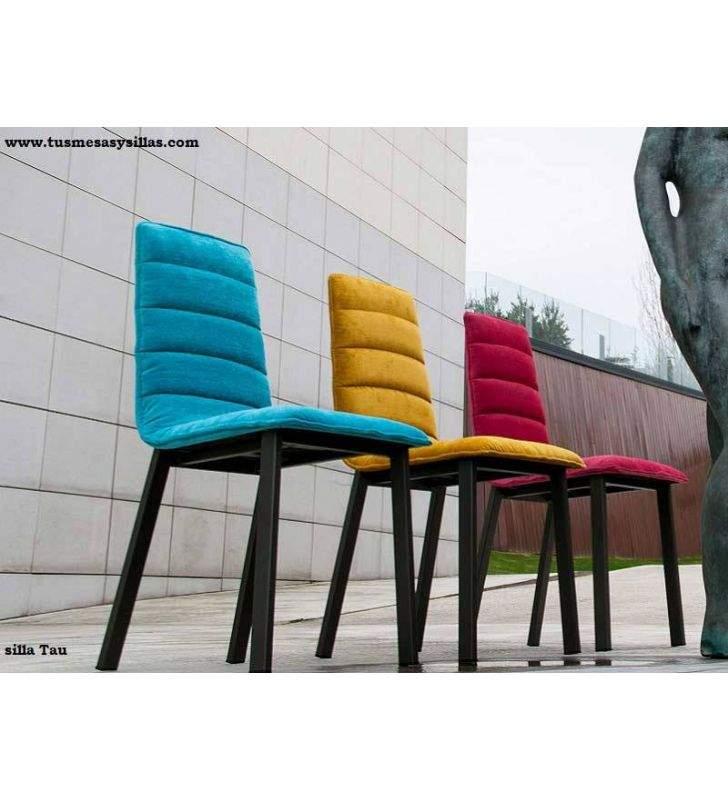 silla-moderna-tapizada-comedor