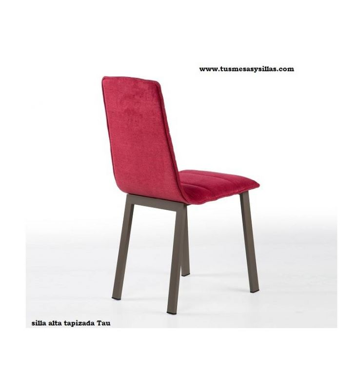 sillas-comedor-tapizadas-estrechas