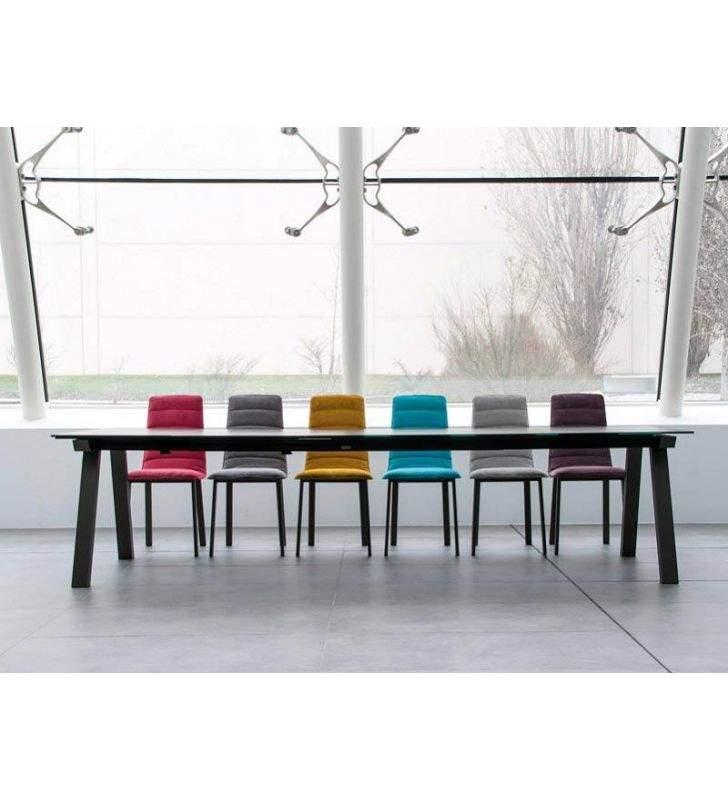 sillas-modernas-respaldo-alto