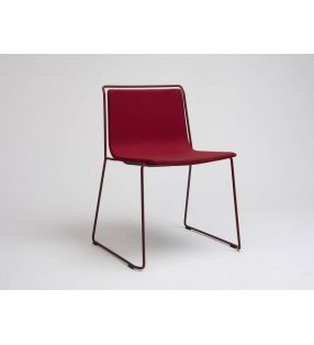 silla-alo-ondarreta-precios