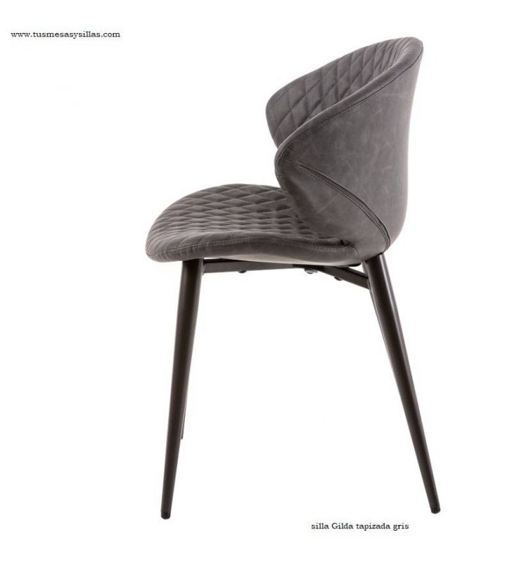 sillas-tapizadas-envolventes-vintage