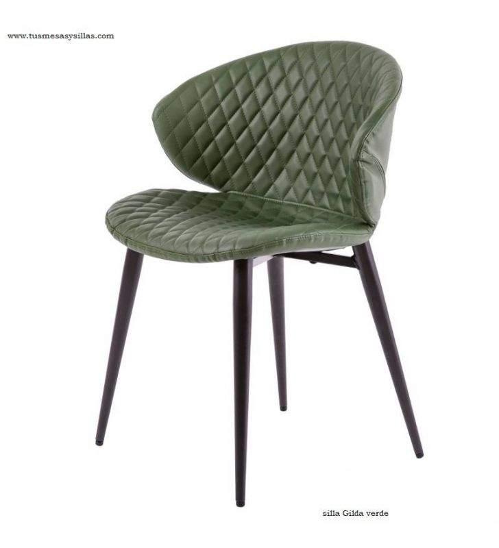 sillas-tapizadas-envolventes-industrial