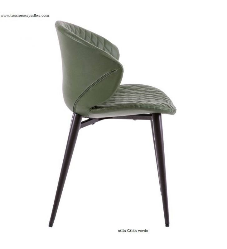 silla-tapizada-envolvente-industrial