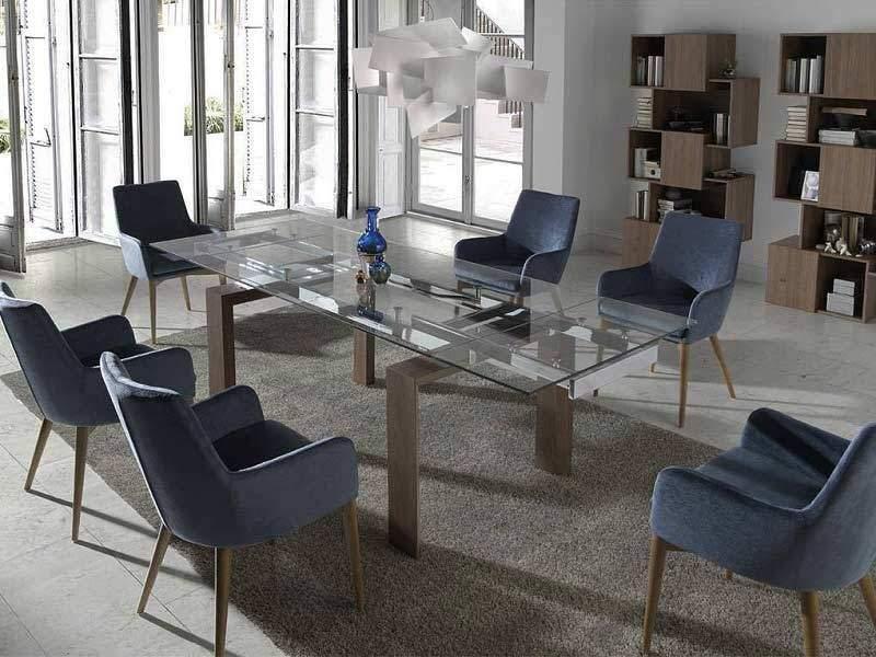 mesas-comedor-cristal-transparente
