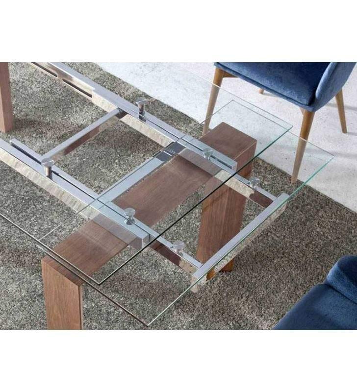 mesa-comedor-cristal-transparente