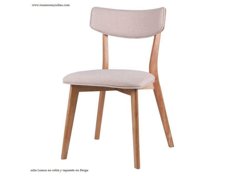 silla-anais-tapizada-beige