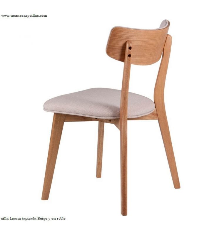 sillas-baratas-roble-tapizadas
