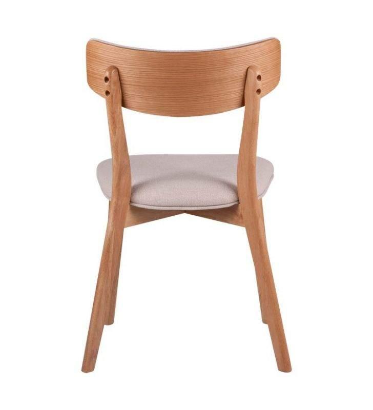 sillas-baratas-poco-peso